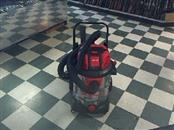 SHOP-VAC Vacuum Cleaner SE16-650C